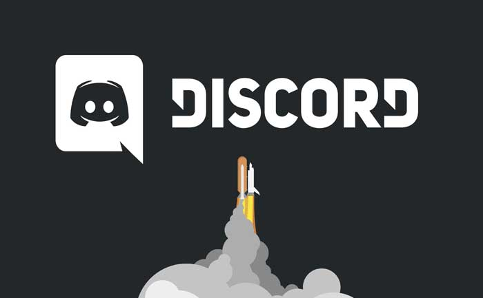 Discord Wont Open Fix Guide