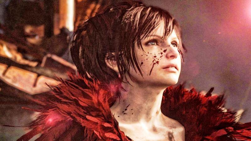Final Fantasy XVI Reveal September 16