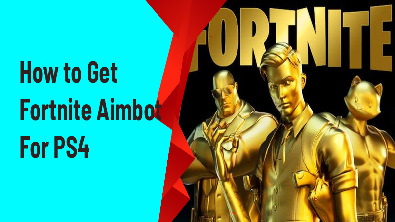 Fortnite Aimbots: How to get Fortnite Aimbot for PS4 & other consoles? - Download Fortnite Aimbots: How to get Fortnite Aimbot for PS4 & other consoles? for FREE - Free Cheats for Games