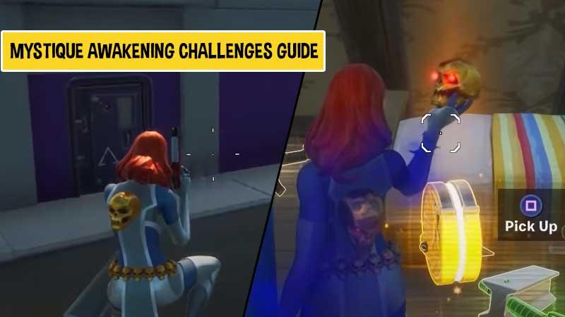 Fortnite-Mystique-Awakening-Challenges-GUIDE