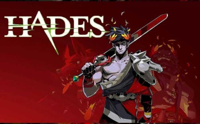 Hades Hidden Aspects