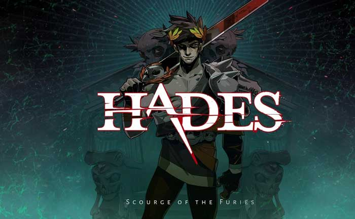 How Long is Hades