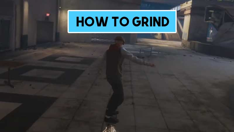 How-to-Grind-in-Tony-Hawk's-Pro-Skater-1-2