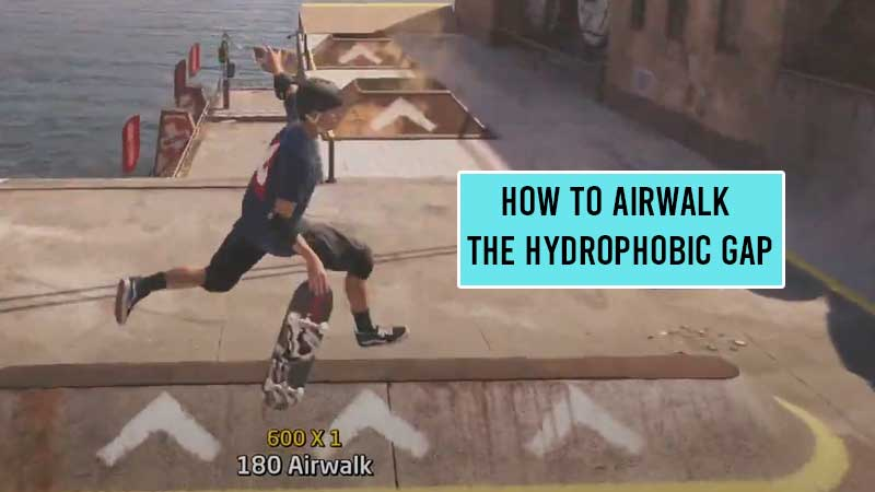 Hydrophobic-Gap-In-THPS-location