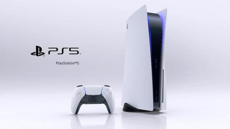 PS5 Release November 19