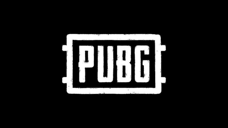 PUBG Mobile Unbanned In India