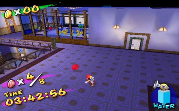 How to Get Red Coins In the Hotel