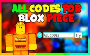 Roblox Ro Ghoul Codes Working Roblox Ro Ghoul Codes Updated List August 2020