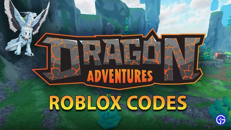 Roblox-Dragon-Adventures-Codes-1
