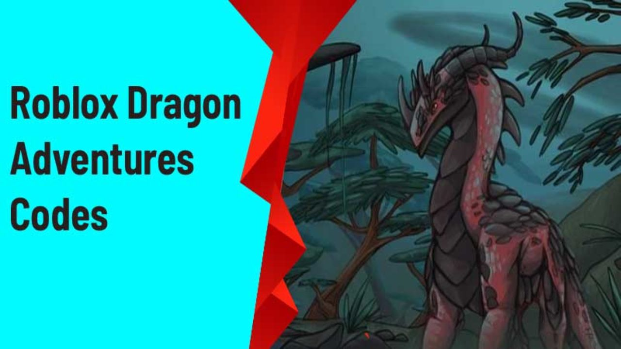 How To Find Eggs On Dragon Adventures Roblox Dragon Adventures Codes Roblox October 2020