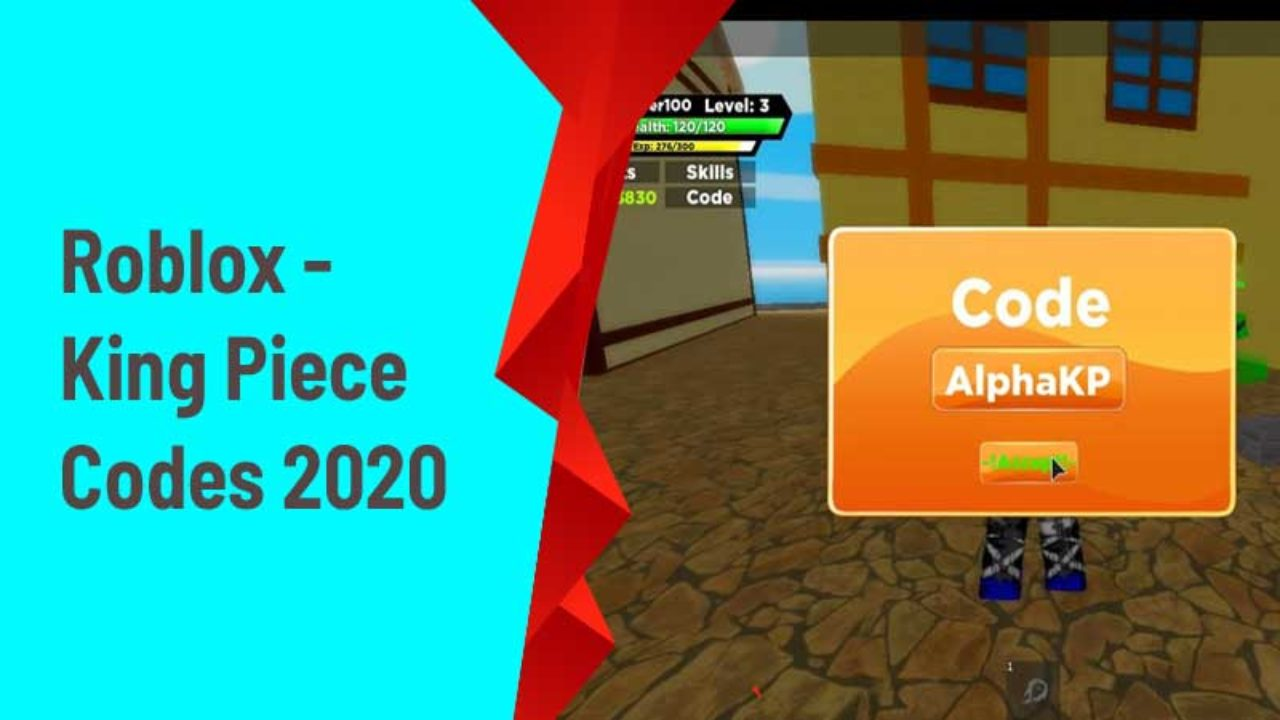 The Isle Code Roblox King Piece Codes Roblox October 2020