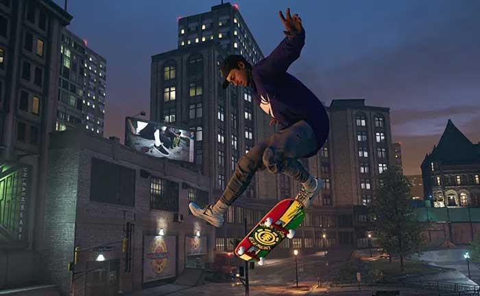 Tony-Hawk-Pro-Skater-1+2-Heelflip-Guide1