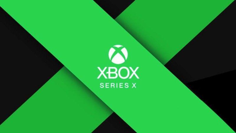 Xbox Series X No News Tokyo Game Show 2020