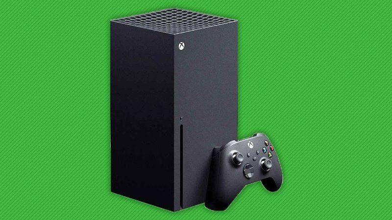 Xbox Series X Price Leaked