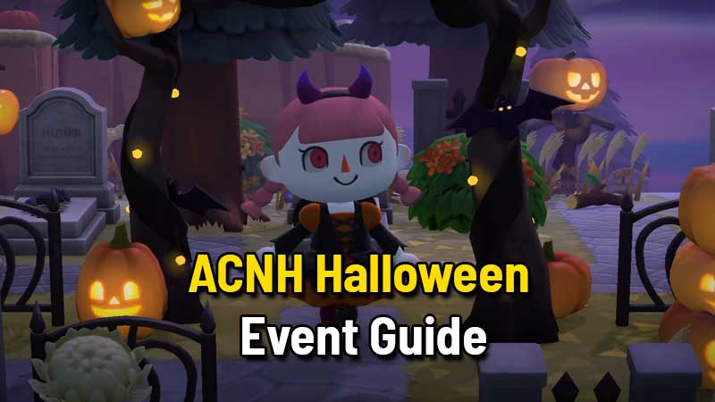 acnh-halloween-event-guide-candy-costumes-diy
