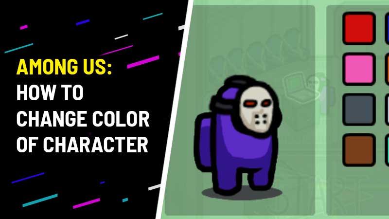 among-us-character-colors