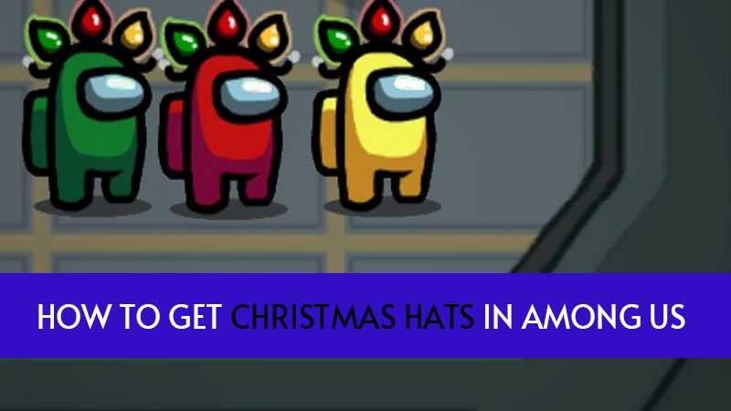 among-us-christmas-hats
