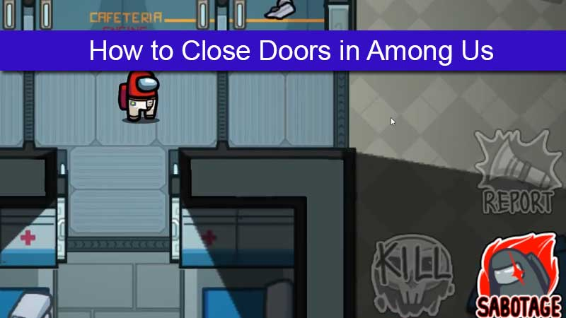 among-us-closing-doors-as-impostor