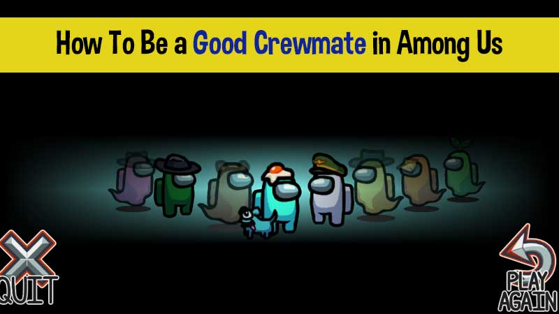 among-us-how-to-be-a-good-crewmate