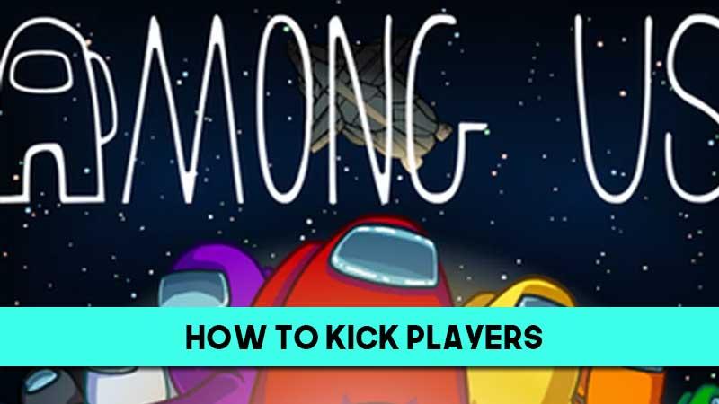 among-us-how-to-kick-people