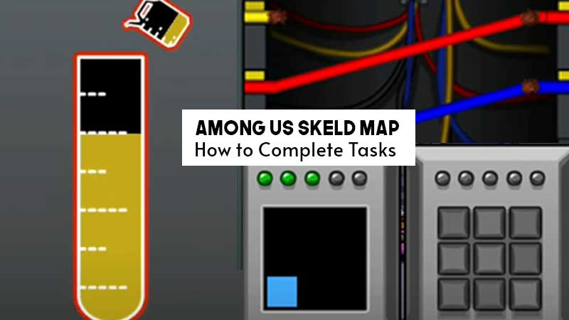 among-us-skeld-map-tasks-list-how-to-complete