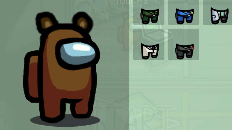bear-costume-among-us