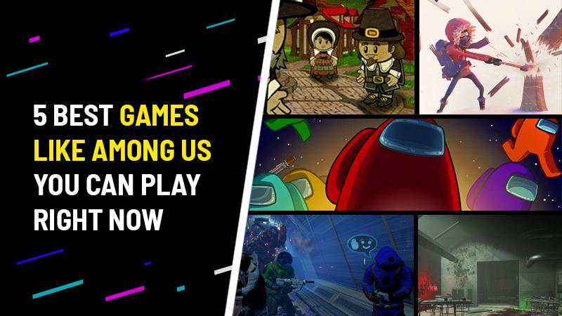 best-games-like-among-us