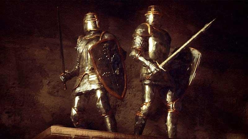 best starting characters crusader kings 3