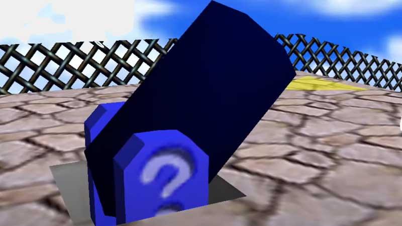 cannon-in-whomps-fortress-super-mario-64