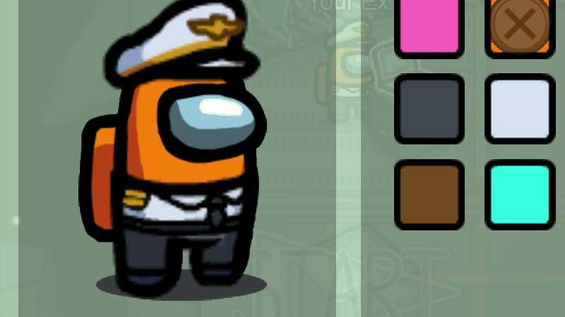 captain-pilot-outfit
