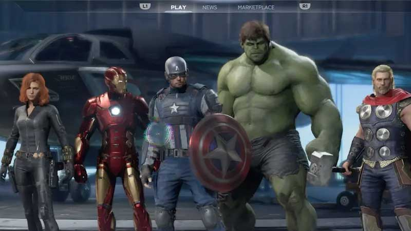 change-heroes-marvels-avengers-how-switch