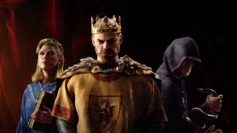 crusader kings 3 multiplayer