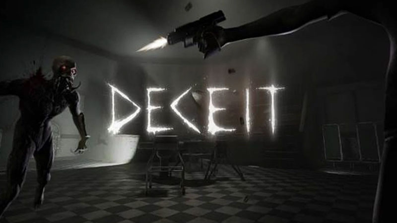 deceit-games-like-among-us