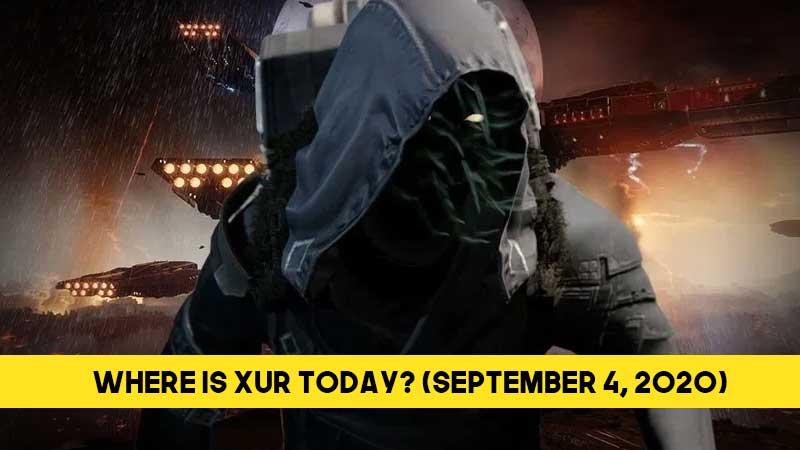 destiny-2-xur-location-september-4-2020