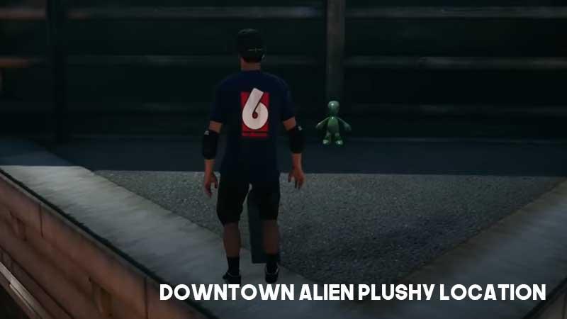downtown-alien-plushy-location-thps