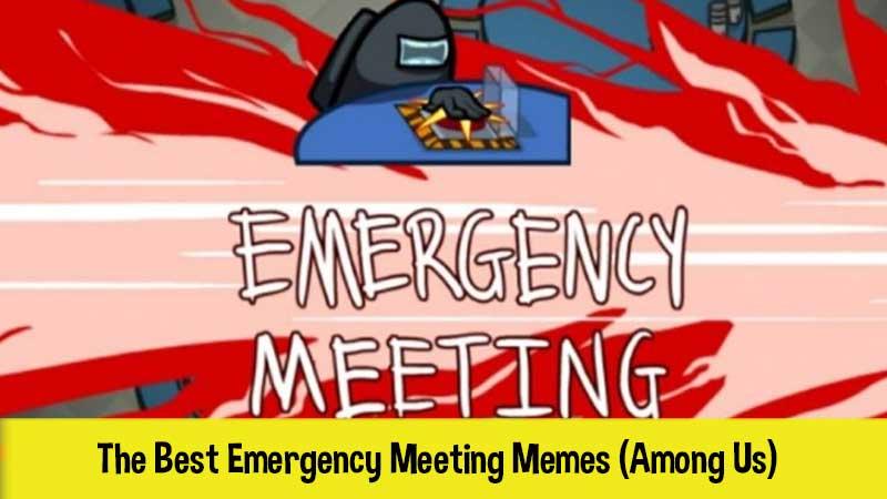 emergency-meeting-meme