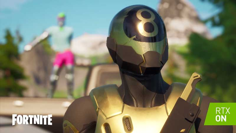 fortnite-rtx-on-ray-tracing