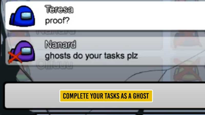 ghost-impostor-crewmate-tips-among-us