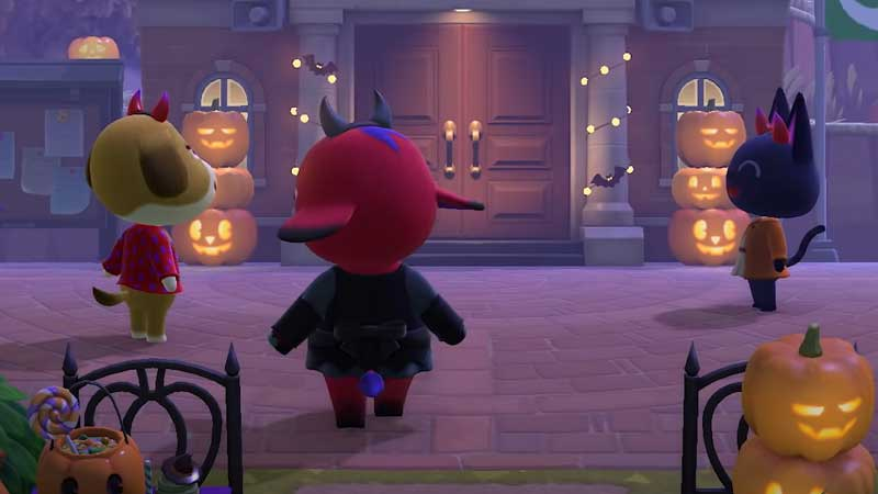 halloween-event-guide-animal-crossing-new-horizons