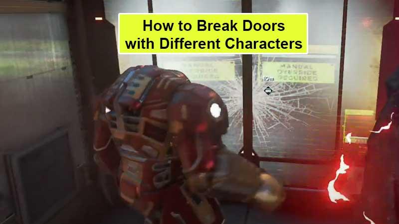 how-to-break-doors-with-iron-man-black-widow-captain-america