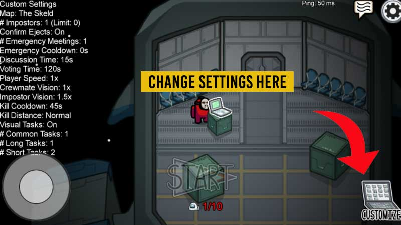 how-to-change-settings-in-among-us
