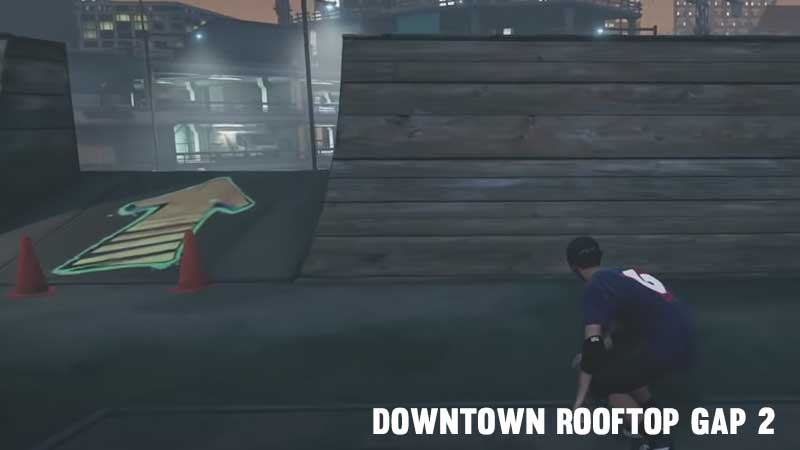how-to-complete-downtown-rooftop-gaps