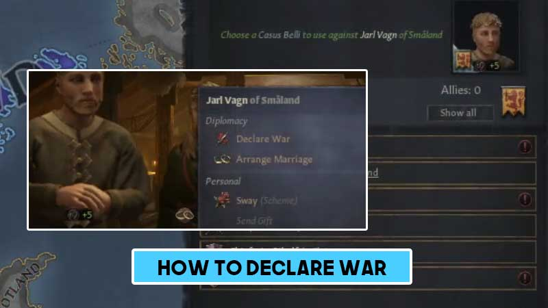 how-to-declare-war-in-crusader-kings-3