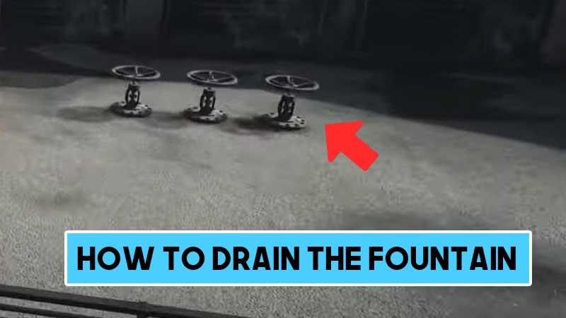 how-to-drain-the-fountain-in-tony-hawks-pro-skater-1-2