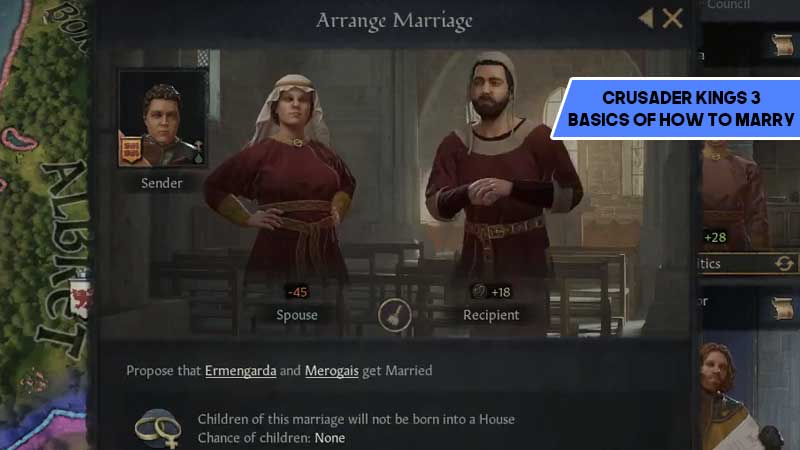 how-to-marry-in-crusader-kings-3-ck3