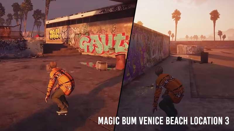how-to-ollie-magic-bum-venice-beach-thps