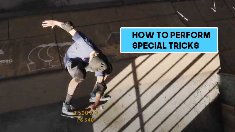 how-to-perform-special-tricks-tony-hawk-pro-skater-1-2