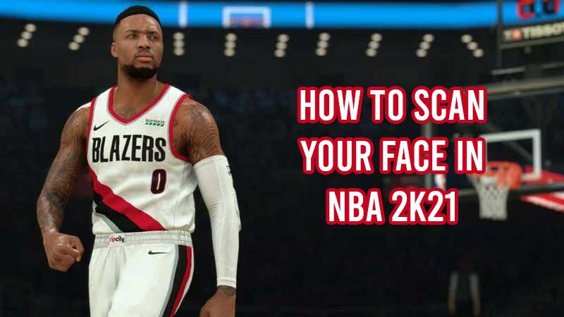 how-to-scan-your-face-in-nba-2k21