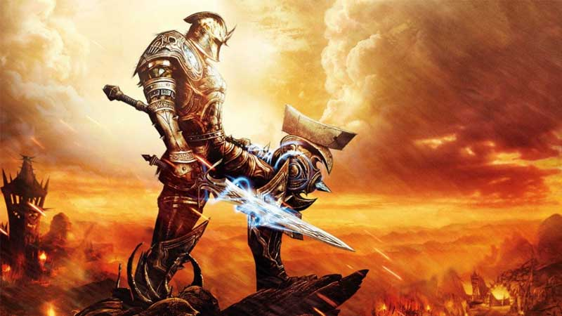 how to sell stolen items kingdoms of Amalur Re Reckoning