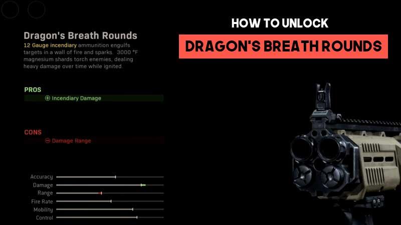 how-to-unlock-dragon's-breath-rounds-warzone-modern-warfare